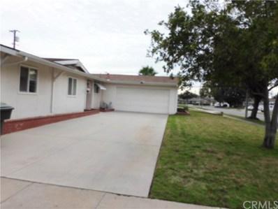 224 N Plantation Place, Anaheim, CA 92806 - MLS#: IG20011714