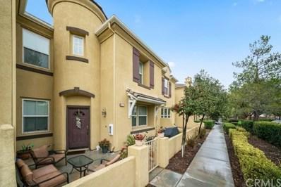 28333 Socorro Street UNIT 51, Murrieta, CA 92563 - MLS#: IG20011742