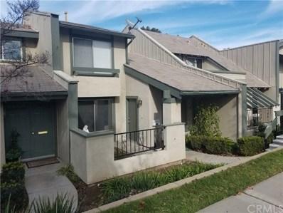 1451 Camelot Drive, Corona, CA 92882 - MLS#: IG20012523