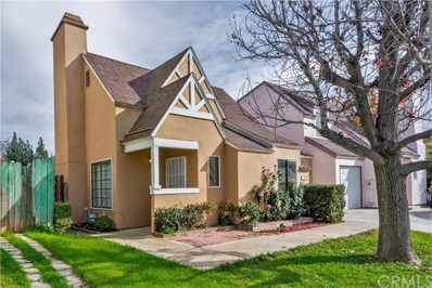 6296 Heatherwood Drive, Jurupa Valley, CA 92509 - MLS#: IG20012944