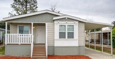 3663 Buchanan UNIT 2, Riverside, CA 92503 - MLS#: IG20013292