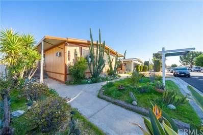 14828 Vinehill Street, Moreno Valley, CA 92553 - MLS#: IG20013590
