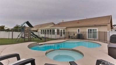2089 Sawgrass Creek Lane, Corona, CA 92883 - MLS#: IG20013676