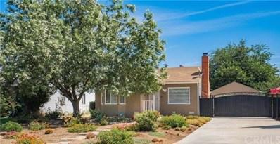 3617 Washington Street, Riverside, CA 92504 - MLS#: IG20015907