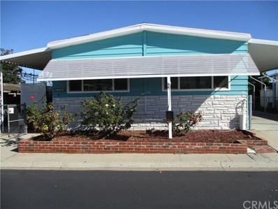 1405 Glengrove, Corona, CA 92882 - MLS#: IG20016295
