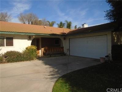 1429 Barnhart, Norco, CA 92860 - MLS#: IG20016726