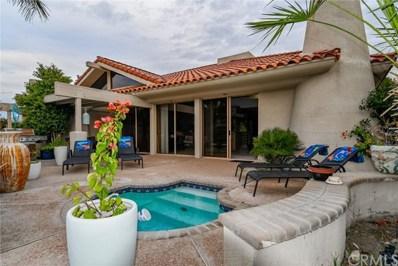29 Kavenish Drive, Rancho Mirage, CA 92270 - MLS#: IG20017016