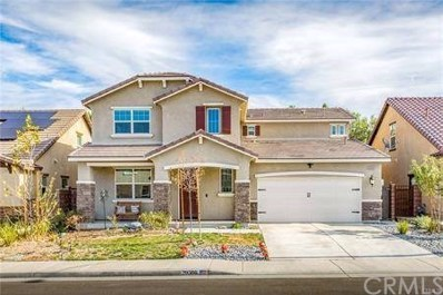 29506 Scoreboard, Lake Elsinore, CA 92530 - MLS#: IG20017328