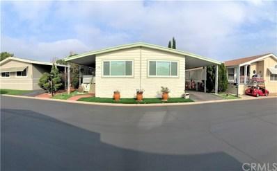 4000 Pierce Street UNIT 324, Riverside, CA 92505 - MLS#: IG20018090