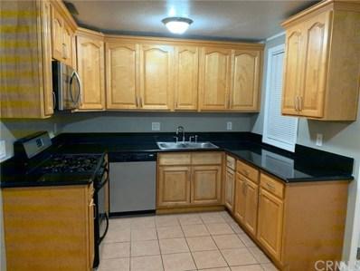 461 N Acacia Avenue, Rialto, CA 92376 - MLS#: IG20018609