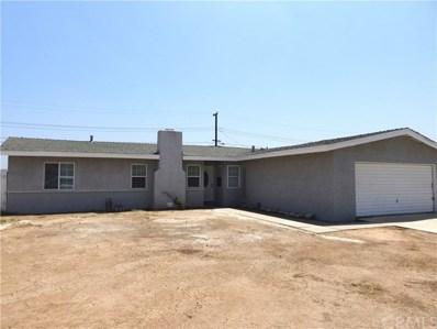 6822 Palos Drive, Riverside, CA 92503 - MLS#: IG20018645