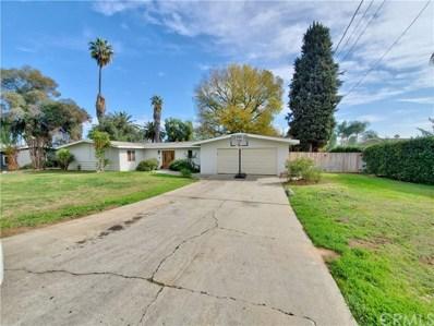 2791 Mcallister Street, Riverside, CA 92503 - MLS#: IG20018796