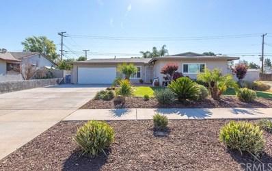 8726 Conway Drive, Riverside, CA 92503 - MLS#: IG20021088