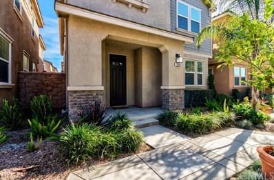 13058 58th Street, Eastvale, CA 92880 - MLS#: IG20021090
