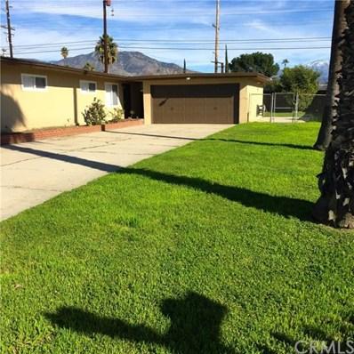7005 Newbury Avenue, San Bernardino, CA 92404 - MLS#: IG20022067