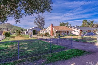 3694 Valley View Avenue, Norco, CA 92860 - MLS#: IG20022220