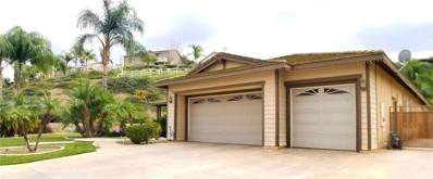 510 Branding Iron Way, Norco, CA 92860 - MLS#: IG20022618