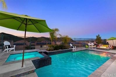 36398 Verbena Road, Lake Elsinore, CA 92532 - MLS#: IG20024576