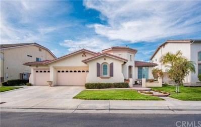 11535 Springwood Court, Riverside, CA 92505 - MLS#: IG20024874