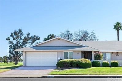 26291 McCall Boulevard, Menifee, CA 92586 - MLS#: IG20025033