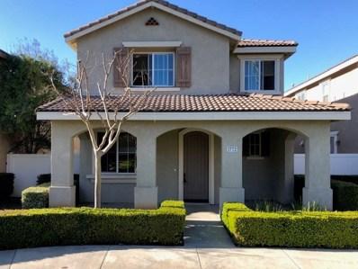 1772 Palermo Drive, Riverside, CA 92507 - MLS#: IG20026181