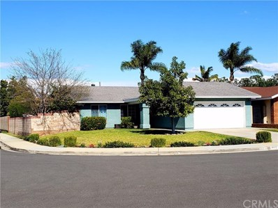 1113 Raelyn Place, West Covina, CA 91792 - MLS#: IG20026230