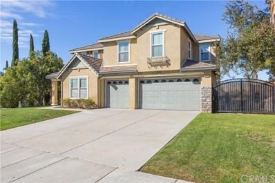 36105 Frederick Street, Wildomar, CA 92595 - MLS#: IG20026990