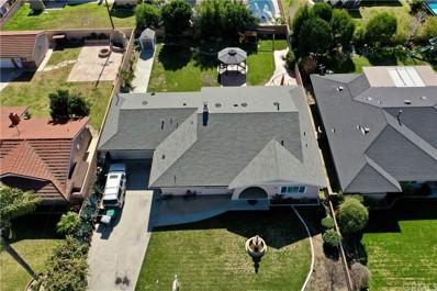 6153 Garfield Street, Chino, CA 91710 - MLS#: IG20027013