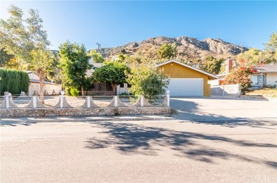 15171 Kingsway Drive, Lake Elsinore, CA 92530 - MLS#: IG20027835