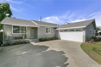 15003 Watkins Drive, La Mirada, CA 90638 - MLS#: IG20027891
