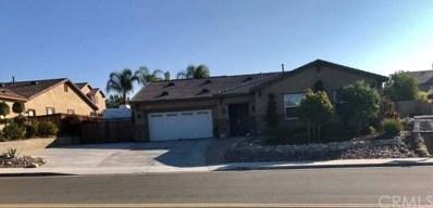12130 Palos Grande Way, Moreno Valley, CA 92557 - MLS#: IG20028153