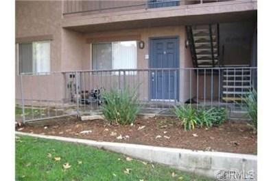 1554 Border Avenue UNIT E, Corona, CA 92882 - MLS#: IG20028400