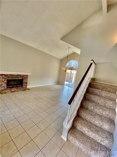 13588 Crescent Hill Drive, Chino Hills, CA 91709 - MLS#: IG20028474
