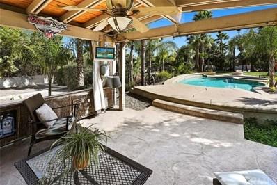 885 Encanto Street, Corona, CA 92881 - MLS#: IG20029514