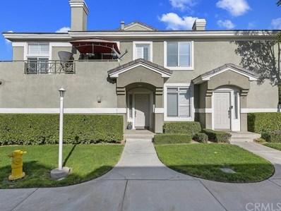 678 Azure Lane UNIT 1, Corona, CA 92879 - MLS#: IG20030906