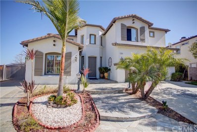 1125 W Chase Circle, Corona, CA 92882 - MLS#: IG20031114