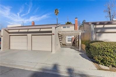 843 Daffodil Drive, Riverside, CA 92507 - MLS#: IG20032613