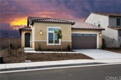 30883 Treetop Lane, Murrieta, CA 92563 - MLS#: IG20034364