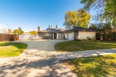 3553 Hoytt Street, Riverside, CA 92504 - MLS#: IG20034806