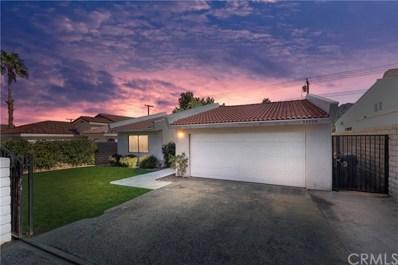 53700 Avenida Obregon, La Quinta, CA 92253 - MLS#: IG20036768