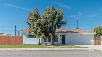 9816 Vernon Avenue, Montclair, CA 91763 - MLS#: IG20037131