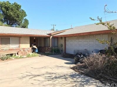 7941 Sherry Lane, Riverside, CA 92509 - MLS#: IG20040726