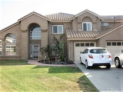 2262 Morgan Drive, Norco, CA 92860 - MLS#: IG20046386