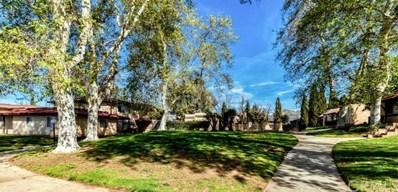 12241 Carnation Lane UNIT D, Moreno Valley, CA 92557 - MLS#: IG20049635