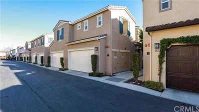 8418 Forest Park St, Chino, CA 91708 - MLS#: IG20050570
