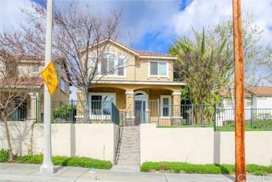 3008 Streamwell Street, Riverside, CA 92501 - MLS#: IG20051219