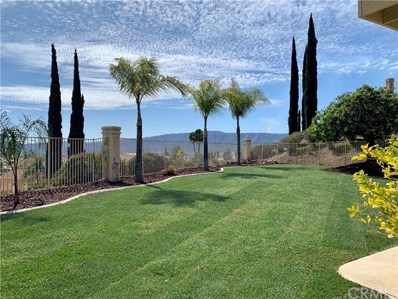 29 Corte Lateuza, Lake Elsinore, CA 92532 - MLS#: IG20051454