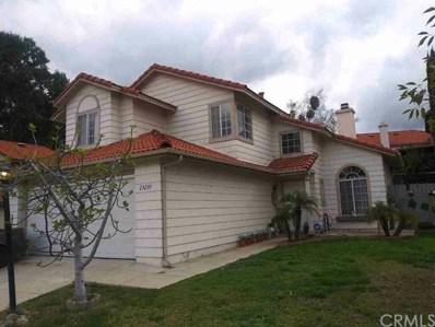 23239 Canyon Pines Place, Corona, CA 92883 - MLS#: IG20057151