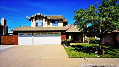 13106 Thicket Place, Corona, CA 92883 - MLS#: IG20057587