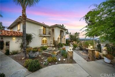 11588 Reche Canyon Road, Colton, CA 92324 - MLS#: IG20058104